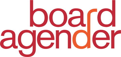 BoardAgender