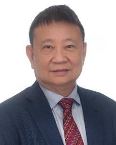 LEE TZU YANG