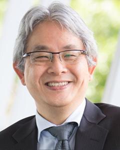 PROFESSOR MAK YUEN TEEN