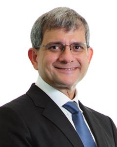 Philip Jeyaretnam