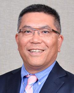 Ramlee Bin Buang