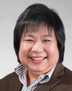 Teo Lay Lim